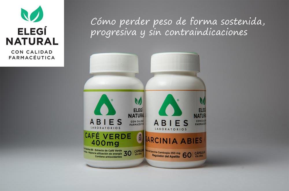 Beneficios Del Café Verde Producto Natural Para La Pérdida De Peso