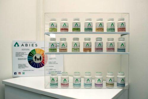 productosnaturalescalidadfarmaceutica